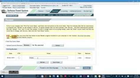 dts help desk number nrows help desk number buyerpricer com