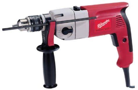 types  power drills    work power