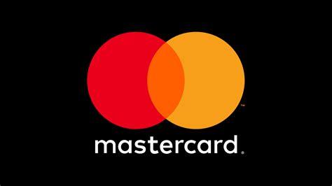 Mastercard's Rebrand: Two Dumb Circles, or Just You?   de ...