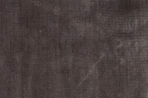 Teppich 2 X 3 M : ruckstuhl madison teppich 2 x 3m carpet to go online kaufen ~ Bigdaddyawards.com Haus und Dekorationen