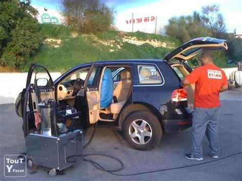 nettoyage sieges voiture nettoyage sièges de voiture à domicile 7 7 sur marseille