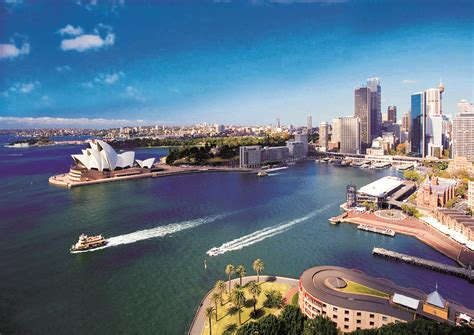 Australia Tour Packages From Gujarat  Once A Country Of. Filemaker Online Database Salary Of A Barber. Store Software With Inventory. Hyperion Strategic Finance Repair Hair Dryer. Advanced Prostate Cancer Treatments New. North American University Cotonou. Art Charity For Children Best Way To Sober Up. Chevy Equinox For Sale Mn Fios Small Business. Portland Internet Service Martins Gas Rewards