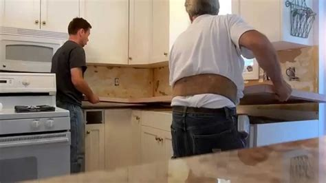 how to remove a kitchen sink how to remove your kitchen sink and formica top youtube
