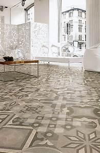 Mosaik Fliesen Außenbereich : dekor bodenfliesen 30 x 30cm mosaik muster fliesen fuer wand boden castelo k che ~ Yasmunasinghe.com Haus und Dekorationen