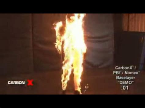 carbonx non flammable fabrics resistant clothing
