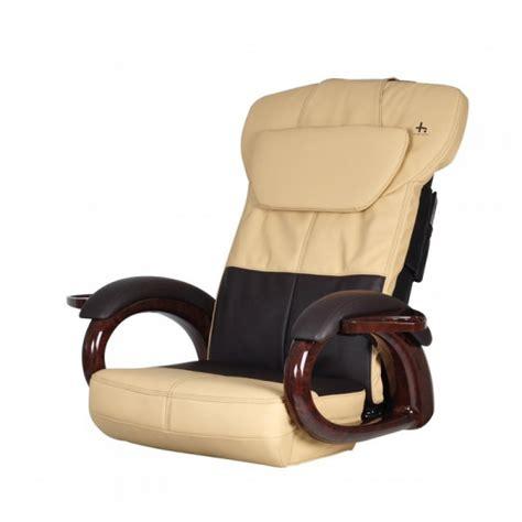Shiatsu Pads For Chairs by Shiatsu Chair Pad Benefits Chair Pads