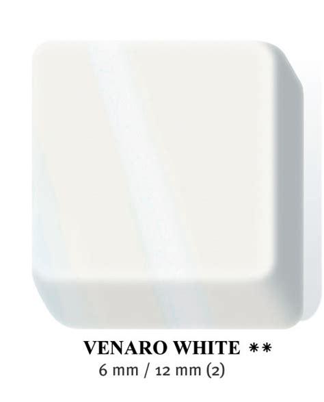 corian glacier white um茆l 253 k 225 corian vzor venaro white cetecho