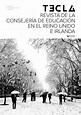 Tecla nº 4/2015. Revista de la Consejería de Educación en ...
