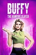 Buffy the Vampire Slayer (1992) - Posters — The Movie ...