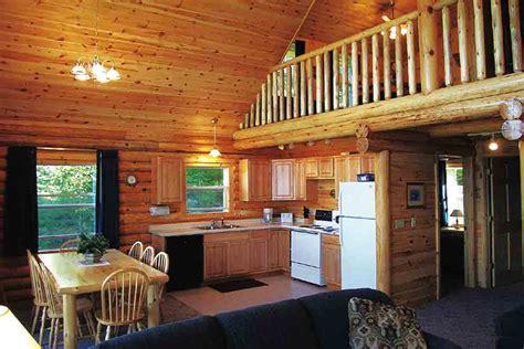 minnesota cabin rentals  pehrson lodge  bedroom cabin