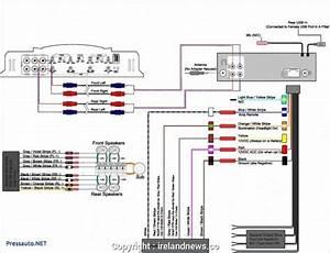 Peugeot 206 Ecu Wiring Diagram  2020