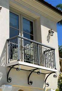Best 25+ Iron balcony ideas on Pinterest Balcony door