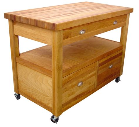 kitchen island work station catskill craftsmen model 1426 grand americana 5238