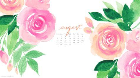 wallpaper.wiki-August-Desktop-Background-PIC-WPC003089 ...