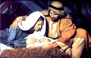 Bed Cradle Definition by Nativity Of Jesus Amp Powerful Scenes Of The Lord Jesus