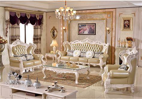 Salon Moderne Deluxe ? Chaios.com