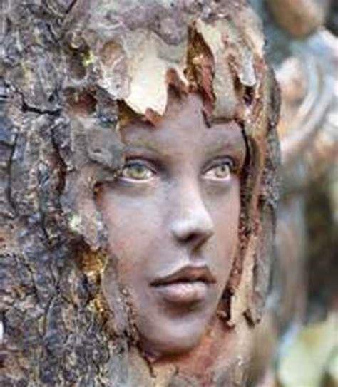 cuisine des cinq sens la sculpture sur bois illustrations référencer votre site ou sur refok