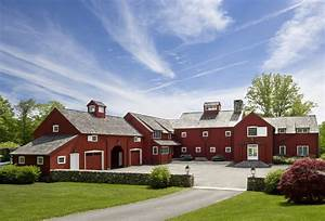 koby kepert blog With barn red outdoor paint