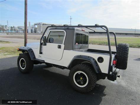 wrangler jeep 2 door 2006 jeep wrangler unlimited sport utility 2 door 4 0l