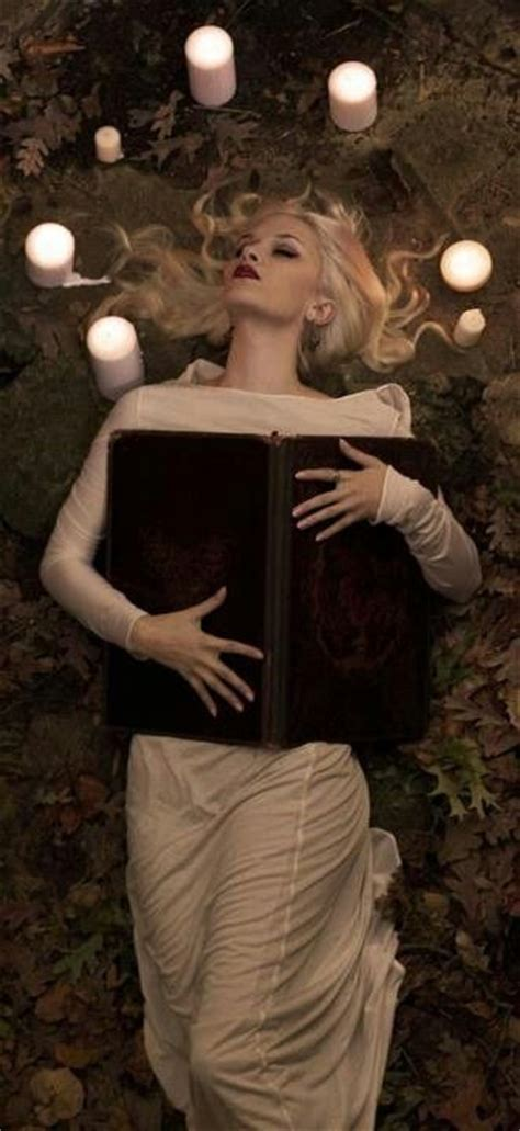 la sorciere witchcraft sorciere sortilege  sorcellerie