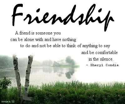 funny pictures gallery christian friendship quotes
