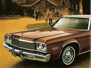 1978 Chrysler.Chrysler Cordoba 1978