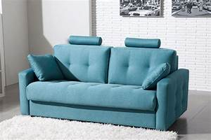 sofa bed design montreal sofa bed modern loveseater style With sofa bed montreal