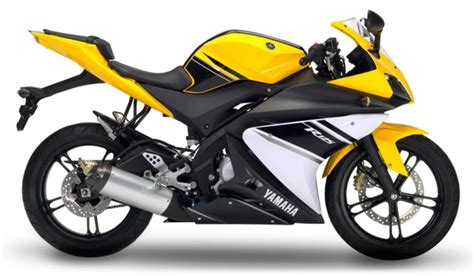Yamaha Philippines First Efi Motorcycle