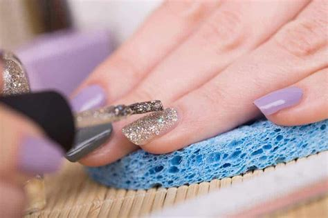How Long Does It Take For Nail Polish To Dry Completely?