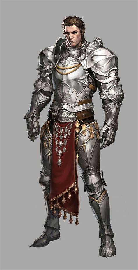 17 Best Ideas About Armor Concept On Pinterest Fantasy
