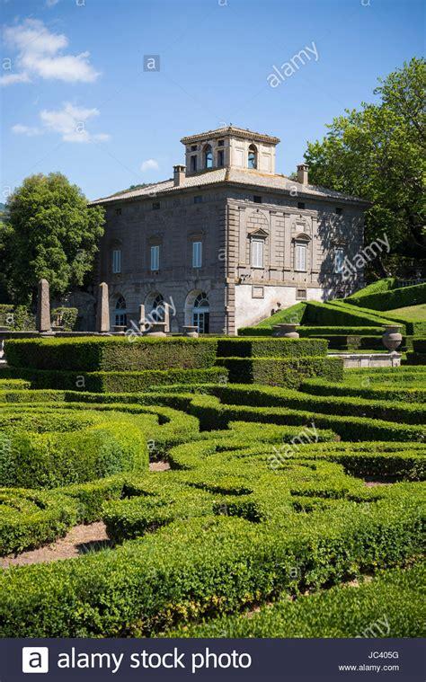 lotus garden restaurant knoxville tn mannerist gardens italy garden ftempo