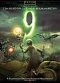 9 (Nine) - DVD PLANET STORE