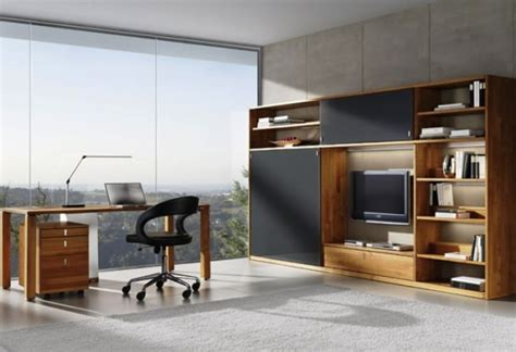 Workspaces With Views That Wow by Workspaces With Views That Wow