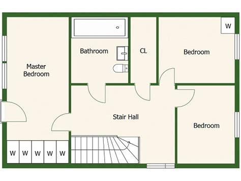 bedroom floor planner floor plans roomsketcher