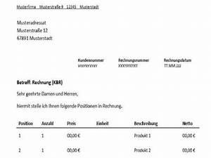 Mein Md Rechnung : kleinunternehmerrechnung f r freiberufler vorlage muster ~ Themetempest.com Abrechnung