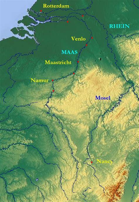 maas wikipedia