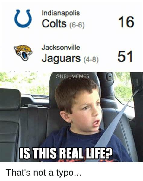 Jaguars Memes - 25 best memes about jacksonville jaguars jacksonville jaguars memes