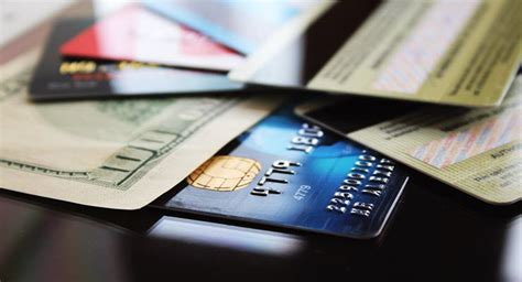 If your request isn't approved, the credit card issuer will send a letter explaining why. How to Get the Best High Limit Credit Cards