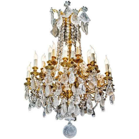 Rock Crystal And Gilt Bronze Chandelier For Sale At 1stdibs. Stylish Cat Tree. Desert Museum Tree. Tile For Fireplace. Front Door Planters. Distressed Accent Cabinet. Circular Couch. Turquoise And White Rug. Designers Choice Cabinetry