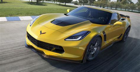 Chevrolet Corvette Price by 2015 Chevrolet Corvette Z06 Prices
