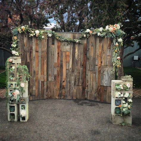 family bathroom ideas 33 brilliant home fence gate design ideas to protect your