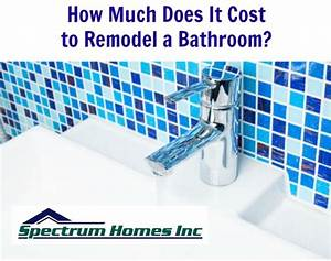 Shower replacement and repair service bathtub repair for How much does it cost to add a bathroom