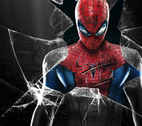 Animated Spider Wallpaper - free wallpapers wallpaper cave