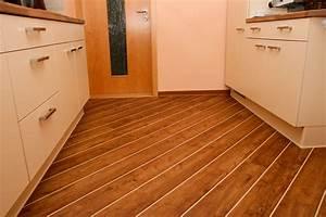 Pvc Boden Küche : galerie fu bodenleger wondrak ~ Michelbontemps.com Haus und Dekorationen