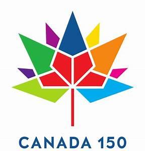 150th anniversary of Canada - Wikipedia  Canada