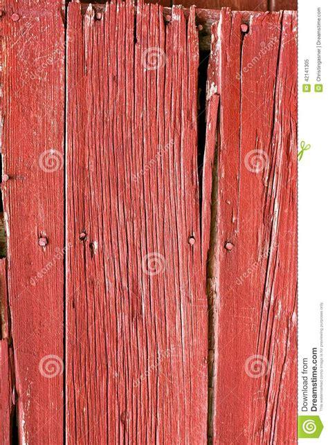 barn wood red barn wood background