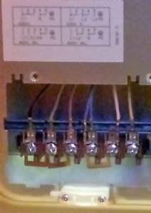 Peut On Brancher Un Four Encastrable Sur Une Prise Normale : branchement electrique cuisiniere electrolux nous ~ Dailycaller-alerts.com Idées de Décoration