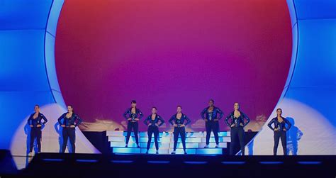 Categorypitch Perfect 2 Songs Pitch Perfect Wiki