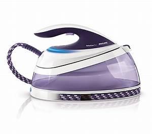 Centrale Vapeur Philips Perfectcare Pure : perfectcare pure centrale vapeur gc7635 30 philips ~ Melissatoandfro.com Idées de Décoration