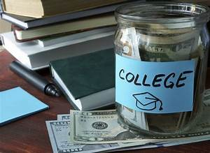 College Planning and Financial Aid - Investment Management ...
